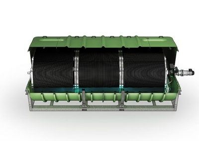 Klargester-modular-biodisc-commercial-treatment-plant1