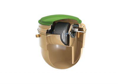 klargester-biodisc-domestic-sewage-treatment-plant1